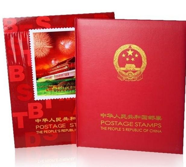 2010年邮票年册 北方年册,人民币收藏,中国钱币收藏网,钱币商城