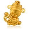 金银首饰,人民币收藏,中国钱币收藏网,纸币收藏网
