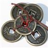 铜钱,人民币收藏,中国钱币收藏网,纸币收藏网